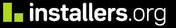 Independent Installers Alliance